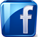 Teokom Facebook button