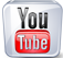Teokom Youtube button